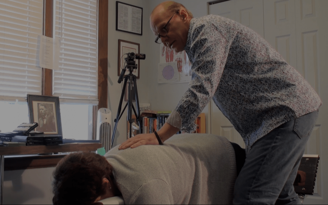 A Letter To Those Who Don't Believe In Chiropractic